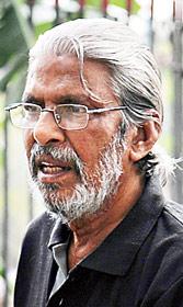 রুদ্রপ্রসাদ সেনগুপ্ত