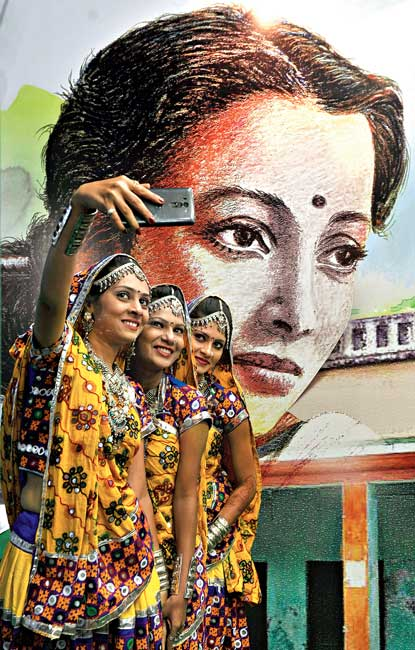 ছবি: সুদীপ্ত ভৌমিক।