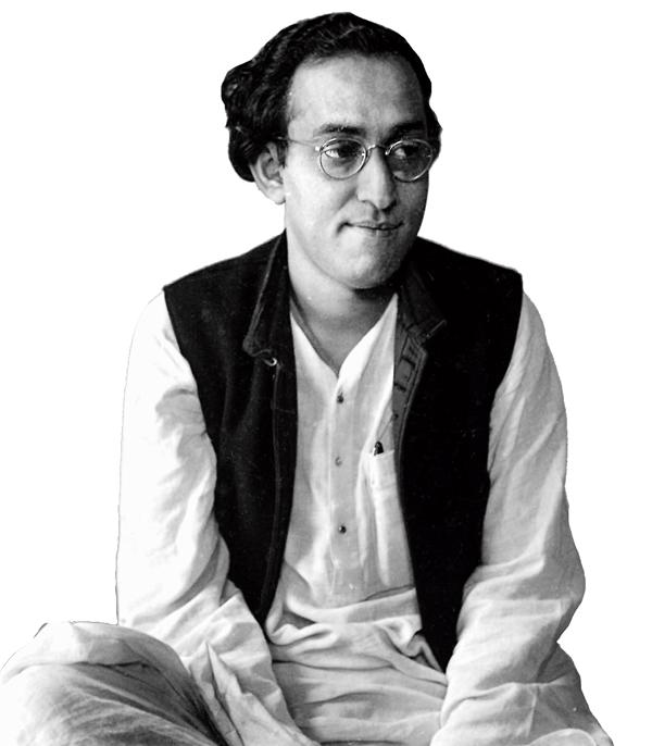 নারায়ণ গঙ্গোপাধ্যায়  ছবি: পরিমল গোস্বামী