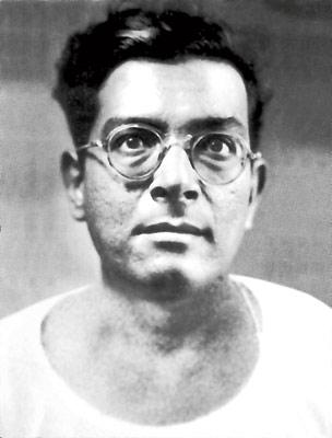 মানিক বন্দ্যোপাধ্যায় (১৯০৮-১৯৫৬)