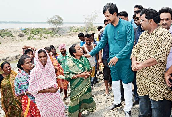 Rajib Bandyopadhyay News in Bengali, Videos and Photos about Rajib  Bandyopadhyay - Anandabazar