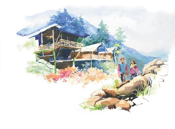 ছবি: কুনাল বর্মণ