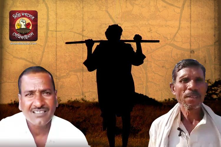 গ্রাফিক: শৌভিক দেবনাথ
