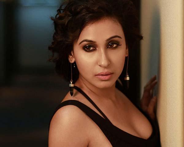 Sayani Dutta Biography, Wiki, Age, Instagram, Fav & Images...Fabbynews.com