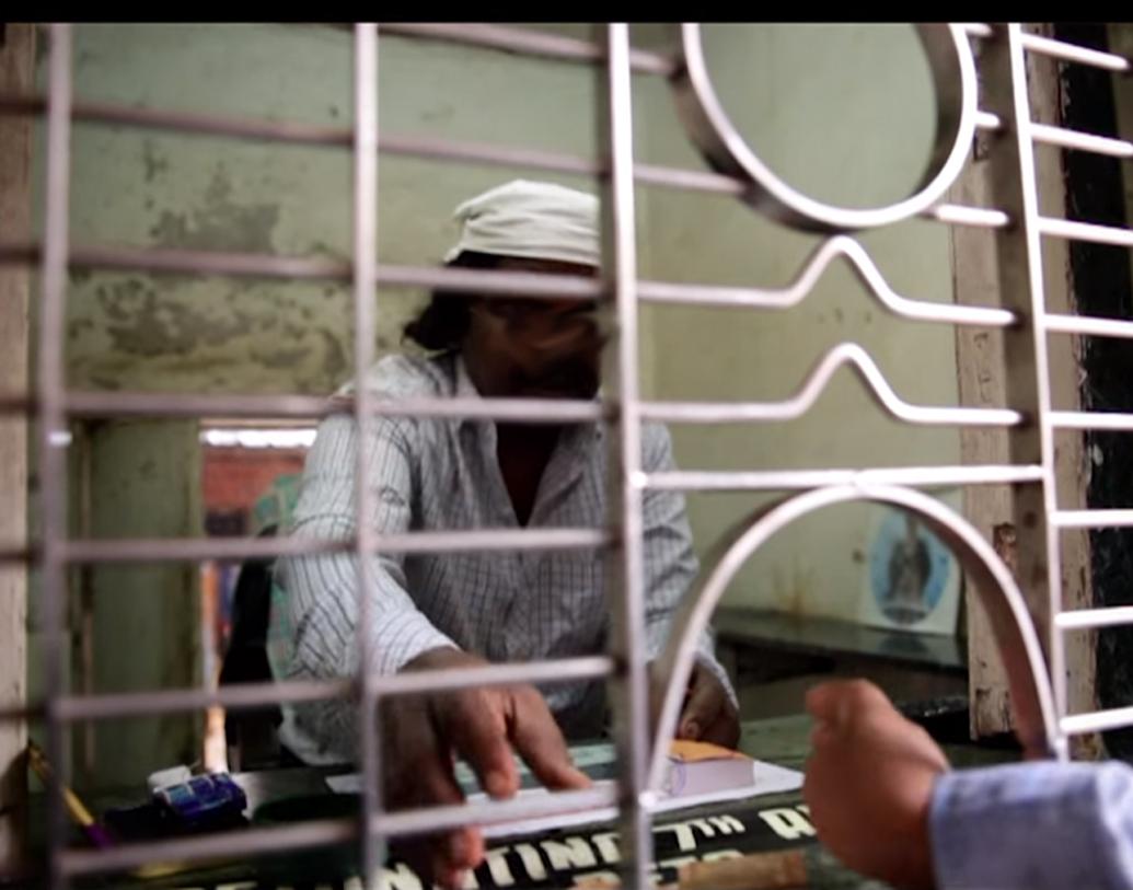এই ছবির এক পরিচালক বললেন, তাঁর ধারণা, আগামী দু' বছরের মধ্যে সবকটি 'সিঙ্গল স্ক্রিন' প্রেক্ষাগৃহ বন্ধ হয়ে যাবে।