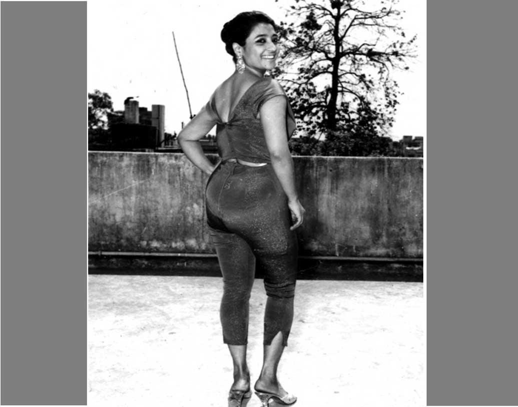 সুচিত্রা অভিনয় ছাড়ার কথা প্রথমে জানিয়েছিলেন ছায়াসঙ্গী, মেক আপ আর্টিস্ট মহম্মদ হাসান জামানকে।