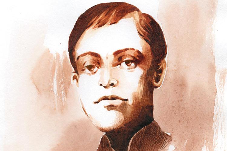 অঙ্কন: কুনাল বর্মণ