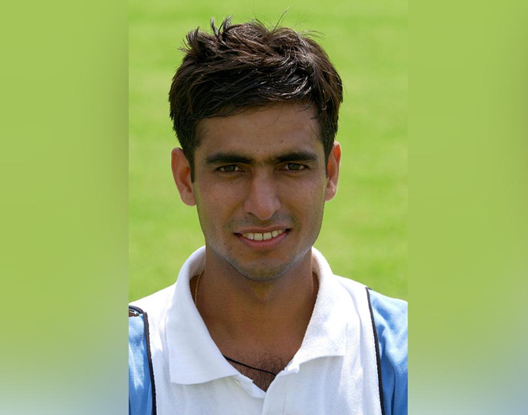২০০২ সালে অ্যান্টিগায় ওয়েস্ট ইন্ডিজের বিরুদ্ধে টেস্টে ১১৫ রানের ইনিংস খেলে রেকর্ড করেন তিনি। সব থেকে কম বয়সী ভারতীয় উইকেটরক্ষক হিসেবে ১১৫ রানের ওই রেকর্ড করেন রাত্রা।