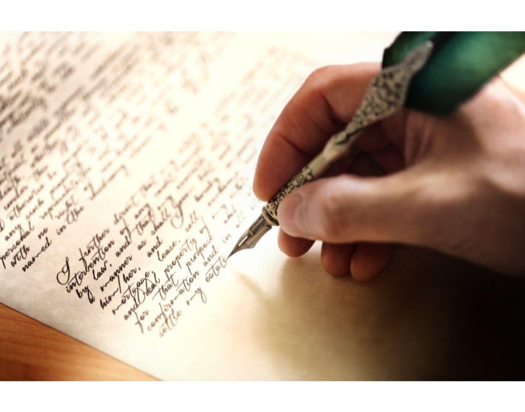 পিএস: চিঠি লেখার সময় অনেকেই এই অ্যাক্রোনিম ব্যবহার করি। এটি আসলে 'পোস্ট স্ক্রিপ্ট'-এর সংক্ষিপ্তকরণ।