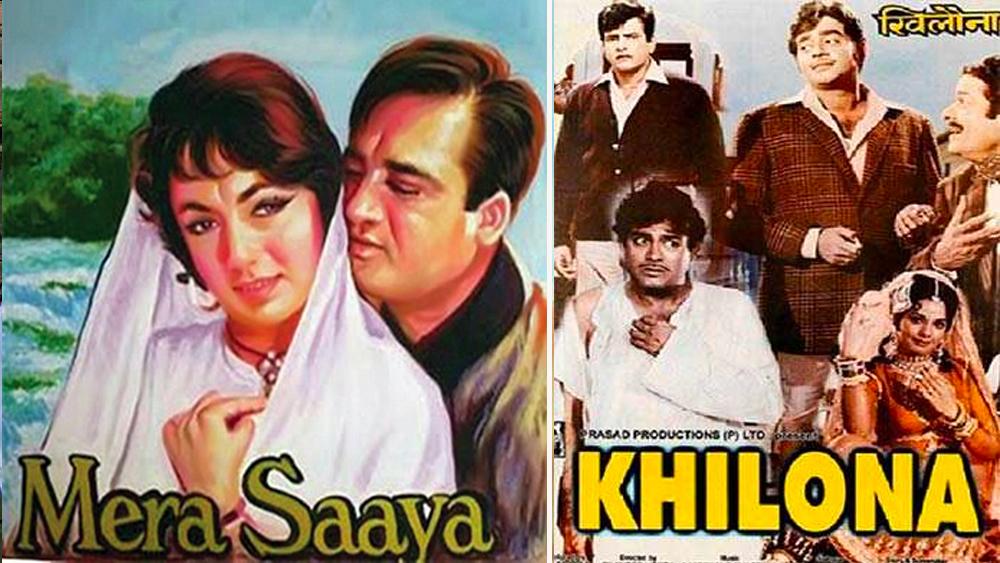 ৫ দশকের বেশি লম্বা কেরিয়ারে ভানু কাজ করেছেন ১০০-র বেশি ছবিতে। তাঁর কাজের মধ্যে উল্লেখযোগ্য অন্যান্য ছবি হল 'মেরা সায়া', 'খিলোনা', 'হিম্মত', 'মেহবুবা', 'সুহাগ', 'কর্জ', 'দ্য বার্নিং ট্রেন', 'হিনা', '১৯৪২: এ লভ স্টোরি' এবং 'স্বদেশ'।