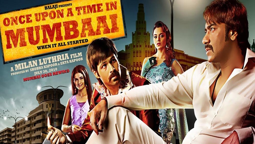 ২০১০ সালে 'ওয়ান্স আপন এ টাইম ইন মুম্বই' ছবির হাত ধরে কেরিয়ারে ঘুরে দাঁড়ান রণদীপ। এর পর 'সাহেব বিবি অউর গ্যাংস্টার', 'জন্নত টু', 'ককটেল', 'হিরোইন', 'মার্ডার থ্রি', 'বম্বে টকিজ', 'হাইওয়ে', 'কিক', 'সরবজিৎ', 'সুলতান', 'লভ আজ কাল'-সহ বহু ছবিতে অভিনয় করেন তিনি।