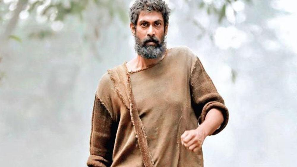 ডাগ্গুবতী এর পর বলিউড এবং দক্ষিণী ছবি, দু'টি ইন্ডাস্ট্রিতেই দাপটের সঙ্গে অভিনয় করেন। 'কৃষ্ণম বন্দে জগদগুরুম', 'আড়ম্বম'-এর পাশাপাশি তিনি একটি ক্যামিয়ো ভূমিকায় অভিনয় করেন 'ইয়ে জওয়ানি হ্যায় দিওয়ানি' ছবিতে।