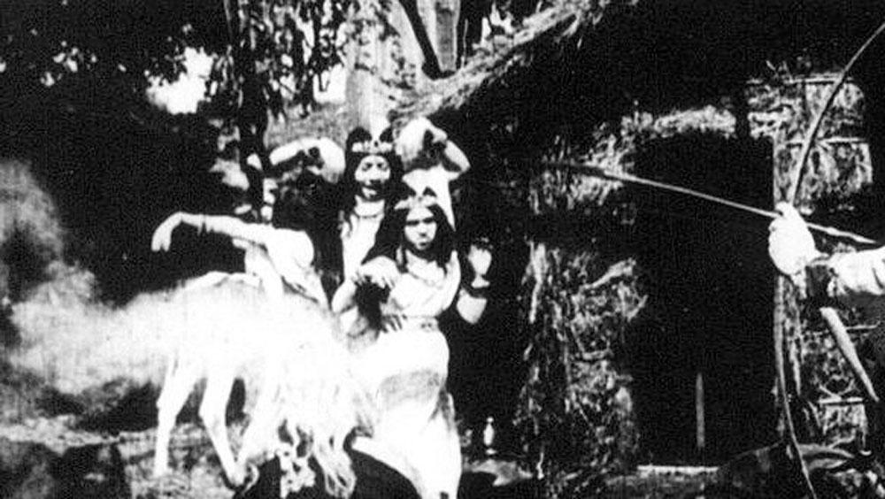 এর পর ১৯২৯ সালে 'গডেস অব লাক' ফিল্মটিও ছিল তাঁর পরিচালিত। ১৯৩৮ সালের 'দুনিয়া ক্যায়া হ্যায়?' ছিল তাঁর শেষ অভিনীত ফিল্ম।