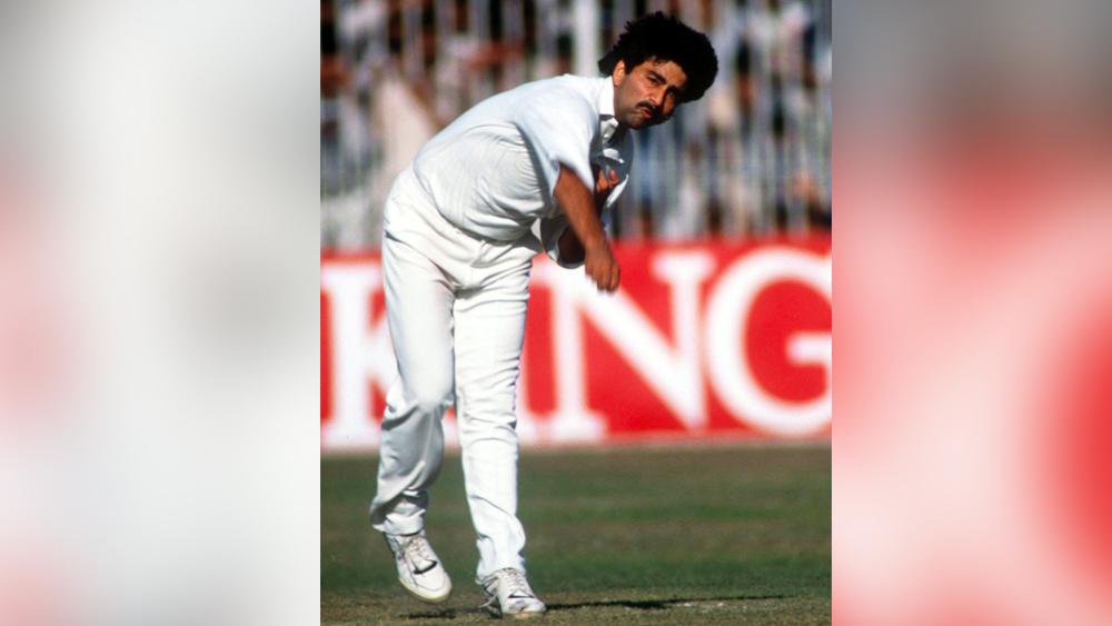 ৩৯ টেস্টে প্রভাকরের মোট রান ১৬০০। উইকেট পেয়েছেন  ৯৬টি। সেরা ৯২ রানে ৬ উইকেট। ১৩০ ওয়ান ডেতে রান করেছেন ১৮৫৮। উইকেট শিকার ১৫৭ টি। সেরা বোলিং ৩৩/৫।