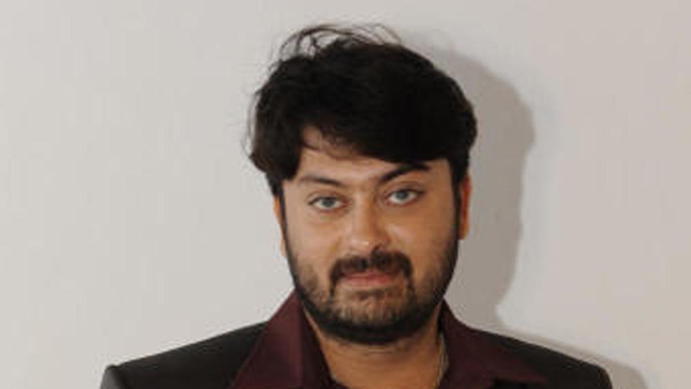 ২০০৮ সালে গুফি পেন্টাল পরিচালনা করেন 'শ্রী চৈতন্য মহাপ্রভু' ছবিটি। ছবিটিতে শ্রী চৈতন্যের চরিত্রে অভিনয় করেছিলেন সাহেব চট্টোপাধ্যায়। পরে এক সাক্ষাৎকারে সাহেব জানান পরিচালক গুফি পেন্টালের সঙ্গে কাজ করার দুর্দান্ত অভিজ্ঞতা।