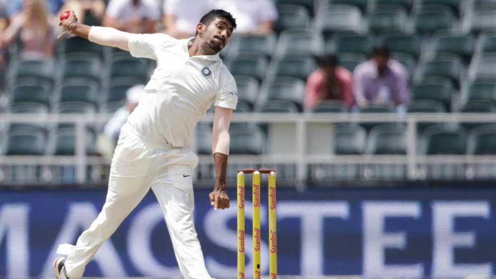 যশপ্রীত বুমরা: বল হাতে তিনি দলের সেরা ভরসা। প্রথম টেস্টে ভালই বল করেছেন। বক্সিং ডে টেস্টেও তাঁর গতি আর সুইংয়ের দিকেই তাকিয়ে থাকবে দল।