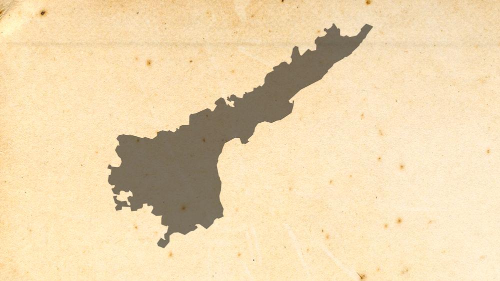 ১৯৫২ সালে পৃথক রাজ্য ঘোষিত হয় অন্ধ্রপ্রদেশ। কিন্তু দুর্ভাগ্যবশত তার আগেই ১৯৩৮ সালে মৃত্যু হয় তাঁর।