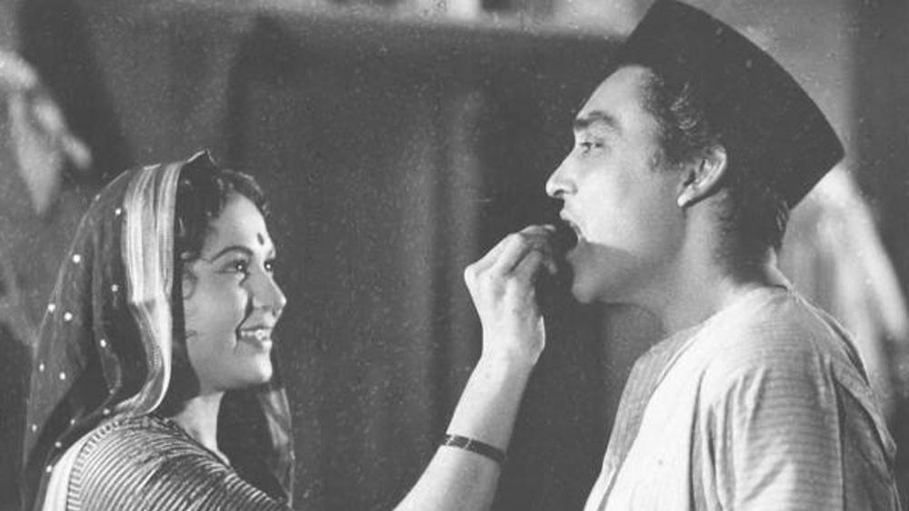 নিরূপা রায়ের ফিল্মোগ্রাফিতে উল্লেখযোগ্য বাকি ছবি হল 'দো বিঘা জমিন', 'মুসাফির', 'দুলহন', 'আঁচল', 'বেনজির', 'মুঝে জিনে দো', 'ঘর ঘর কি কহানি', 'অমর আকবর অ্যান্টনি', 'সুহাগ', 'বেতাব' এবং 'ইন্তেকাম'। ১৯৯৯ সালে মুক্তি পায় তাঁর অভিনীত শেষ ছবি 'লাল বাদশা'।