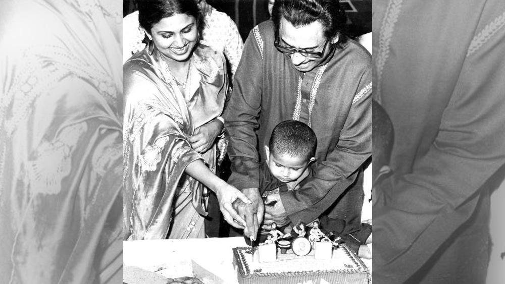 লীনার ফিল্মোগ্রাফিতে উল্লেখযোগ্য হল 'সাস ভি কভি বহু থি', 'প্রীতম', 'দিল কা রাজা', 'আনহোনি', 'বিদাই', 'চোর চোর' এবং 'সরফরোশ'। ১৯৮৯ সালে তিনি শেষ অভিনয় করেন ছবিতে। তার পর তাঁকে দেখা গিয়েছে রিয়্যালিটি শো-এ।