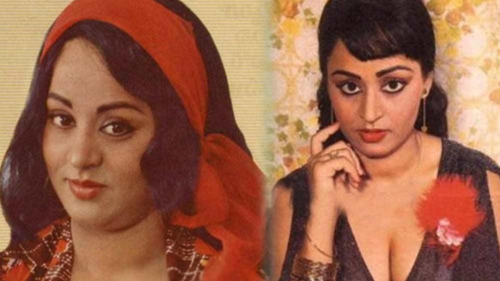 তাঁর কেরিয়ারে উল্লেখযোগ্য ছবিগুলির মধ্যে অন্যতম 'বিন্দিয়া চমকেগি', 'ঘর এক মন্দির', 'পাতাল ভৈরবী', 'আজ কা দৌড়', 'খুনি মহল', 'সীতাপুর কি গীতা, 'প্যায়ার কা মন্দির', 'ইনসাফ কা খুন', 'কাল হো না হো', 'হাঙ্গামা' এবং 'প্যায়ার কোই খেল নেহি'।