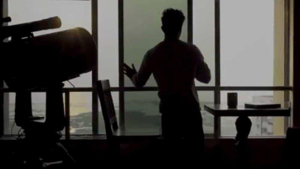 স্বভাবতই প্রশ্ন উঠেছে। তা হলে কি সুশান্ত বুঝতে পেরেছিলেন, তিনি যে আর্থিক বিনিয়োগ করেছিলেন, তা আর ফিরে পাওয়ার মতো অবস্থায় নেই?