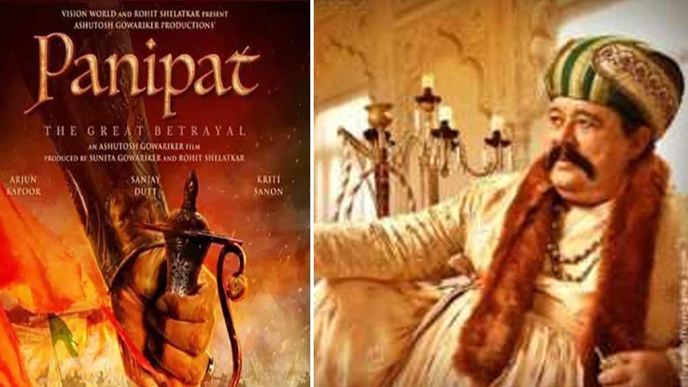 ত্রিশ বছরের ব্যবধান কাটিয়ে কুণাল অভিনয়ে ফেরেন ২০১৫-এ। অভিনয় করেন 'সিং ইজ ব্লিং' ছবিতে। ২০১৯-এ তাঁকে দেখা গিয়েছে 'পানিপথ' ছবিতেও। অভিনয় করেছেন সুজা-উদ-দৌলার ভূমিকায়।