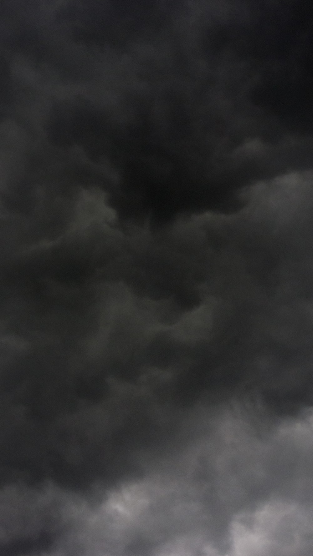 লেন্সের দুনিয়ায় যাঁর বিস্তর নামডাক মাত্র ৩২-এ পৌঁছেই। ২০১৮-য় ব্রিটিশ জার্নাল অব ফোটোগ্রাফির বিচারে বিশ্বসেরাদের তালিকায় ১৬ নম্বরে জায়গা করে নিয়েছেন।