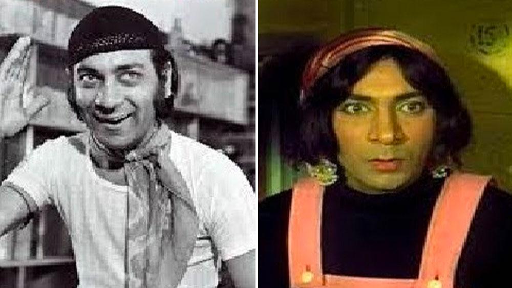প্রথম ধারাবাহিক 'লড্ডু সিং ট্যাক্সিওয়ালা'-ও ১৯৭৬-এই সম্প্রচারিত হয় দূরদর্শনে। এরপর ক্রমে 'হমলোগ', 'বুনিয়াদ'-সহ বহু কালজয়ী ধারাবাহিক উপহার দিয়েছে এই মাধ্যম।