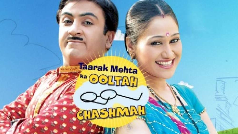 গ্রেফতার 'তারক মেহ্তা কা উল্টা চশমা' ধারাবাহিকের অভিনেতা