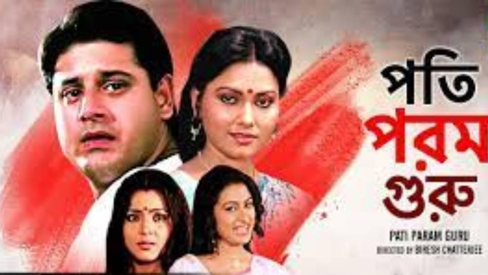 বাংলা ছবির পাশাপাশি ছোট পর্দাতেও জনপ্রিয় পাপিয়া অধিকারী। তাঁর প্রথম ছবি 'সোনার সংসার' মুক্তি পেয়েছিল ১৯৮৫ সালে। 'প্রতিজ্ঞা', 'স্বর্ণময়ীর ঠিকানা', 'মৌন মুখর', 'প্রতীক', 'পথে যেতে যেতে', 'নিশি বধূ', 'পতি পরম গুরু', 'মায়ের আদর', 'প্রবাহিনী' এবং 'মনের মাঝে তুমি' তাঁর অভিনীত ছবির মধ্যে উল্লেখযোগ্য।