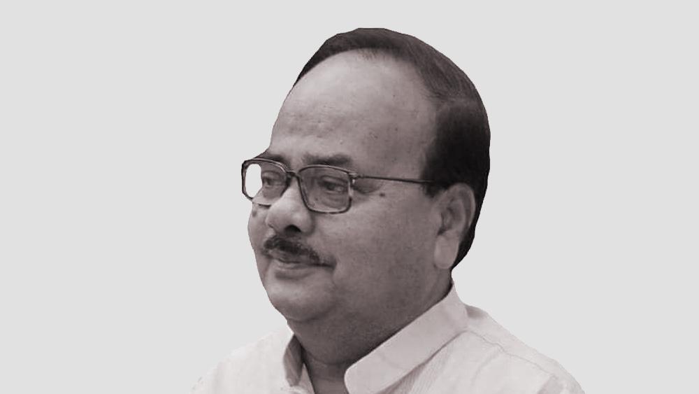 আব্দুর রহমান।