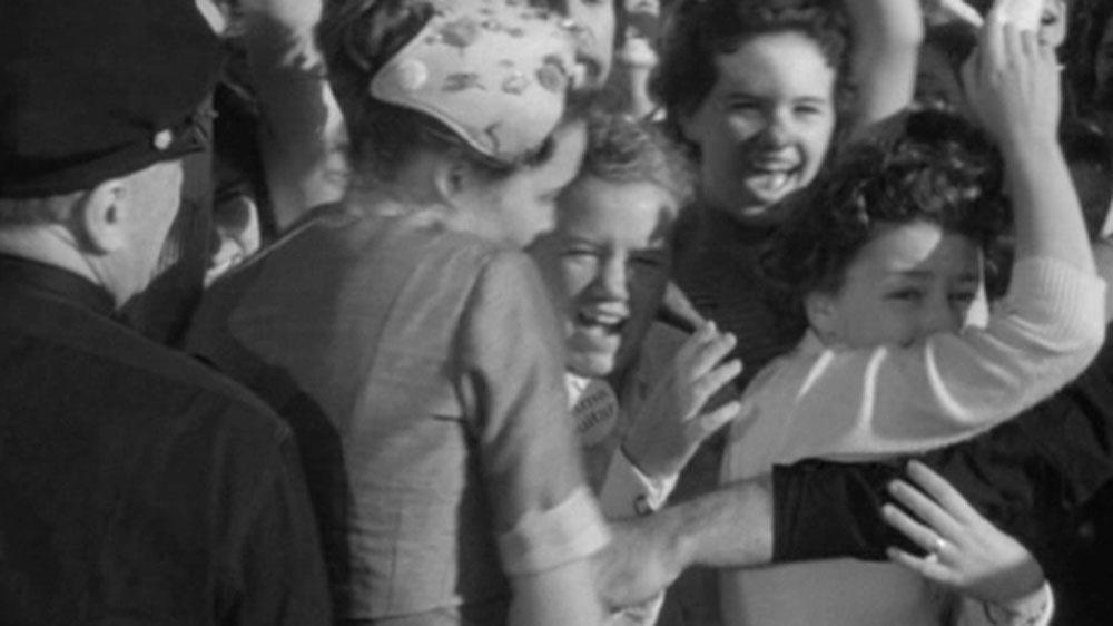 মে মাসের ২১ তারিখে কাশাশা গ্রামের স্কুলটি ফের চালু হয়। কিন্তু পরিস্থিতি খারাপ হওয়ায় কয়েক দিনের মধ্যেই ফের তা বন্ধ হয়ে যায়। পাশের গ্রাম বুকোবার কাছে আরও একটি স্কুলেও রোগটি ছড়িয়ে পড়ে। সেই স্কুলের ৪৮ জন পড়ুয়া আক্রান্ত হয়।