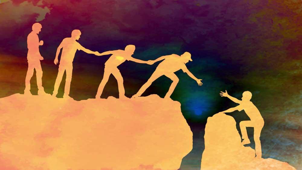 একটি যথার্থ মৃত্যুর কারণ খুঁজতে চাই, যা বেঁচে থাকাকে অন্তত একটা মানে দেবে।