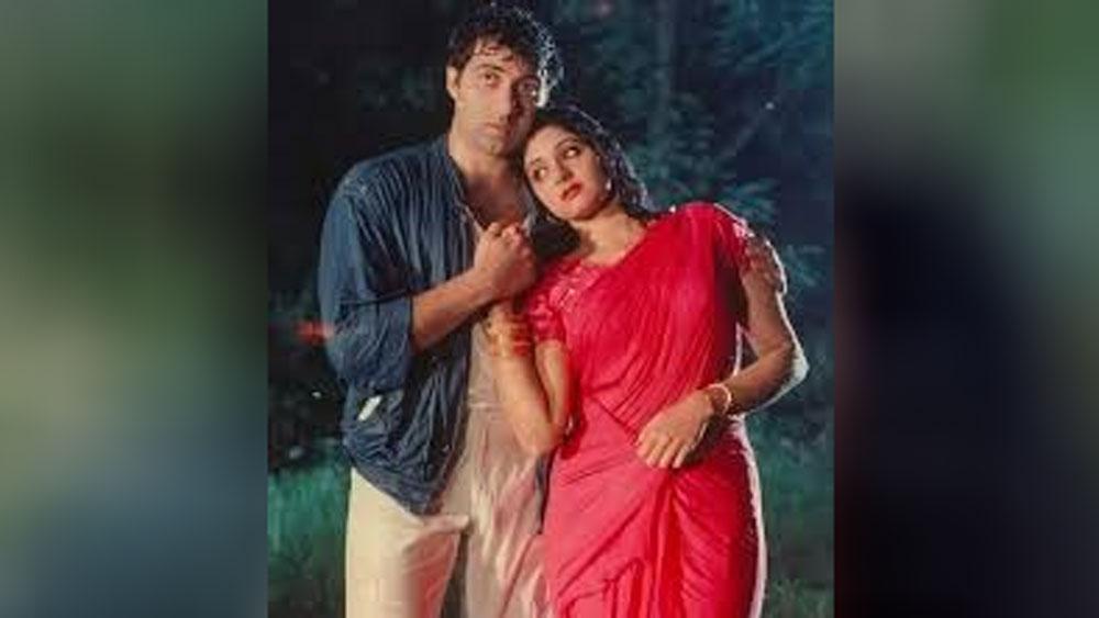 শ্রীদেবীর সঙ্গে ১৯৮৯ সালে সানির পর পর দু'টি ছবি মুক্তি পায়। 'চালবাজ' এবং 'নিগাহ'। দু'টি ছবিই চূড়ান্ত সফল হয়।