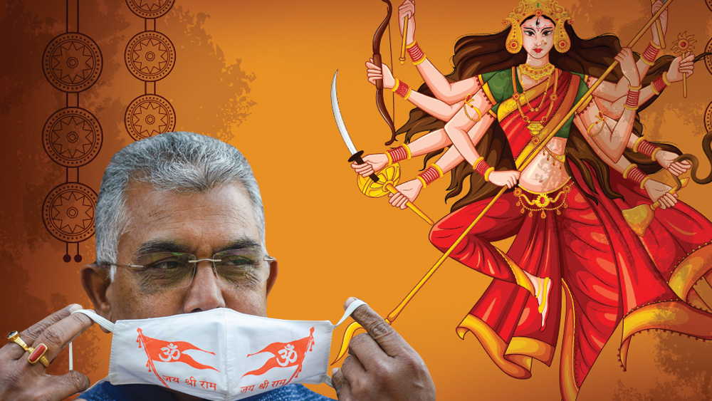 গ্রাফিক: শৌভিক দেবনাথ।