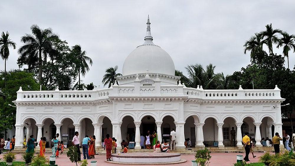 মদনমোহন মন্দির