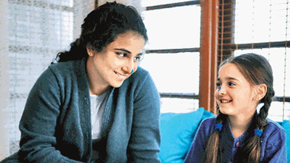 এই ছবির জন্য কঙ্গনা রানাউত, করিনা কপূর খানকেও প্রস্তাব দিয়েছিলেন পরিচালক সুজয়। কিন্তু তাঁরা রাজি হননি। শেষ অবধি ২০১৬ সালে বিদ্যাই অভিনয় করে 'কহানি টু'-এ। যদিও এই ছবি বক্স অফিসে ব্যর্থ হয়।