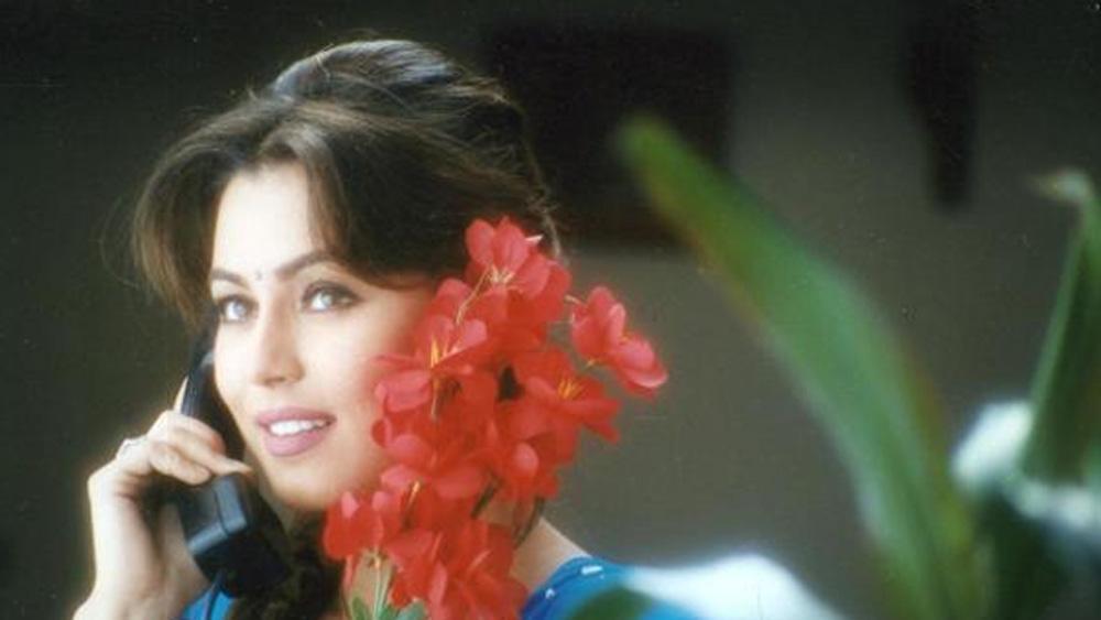 সুপারহিট 'পরদেশ'-এর পরে মহিমা চৌধুরীর দ্বিতীয় ছবি ছিল 'দিল ক্যয়া করে'। ১৯৯৯ সালে মুক্তি পেয়েছিল ছবিটি।