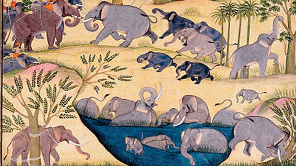 শের শাহ সুরী থেকে মুঘল হয়ে পরবর্তী সময়ে ব্রিটিশ। বিভিন্ন সময়ে এই শক্তিদের সঙ্গে সুসম্পর্ক বজায় রেখেছে বিকানেরের রাজবংশ। ১৬৬৯ খ্রিস্টাব্দে এই বংশের অনুপ সিংহ প্রথম 'মহারাজা' উপাধি পান মুঘল সম্রাট ঔরঙ্গজেবের কাছ থেকে। তার পর থেকে 'রাও'-এর সঙ্গে বংশের প্রধানপুরুষের নামের আগে বসতে লাগল 'মহারাজা' উপাধিও।