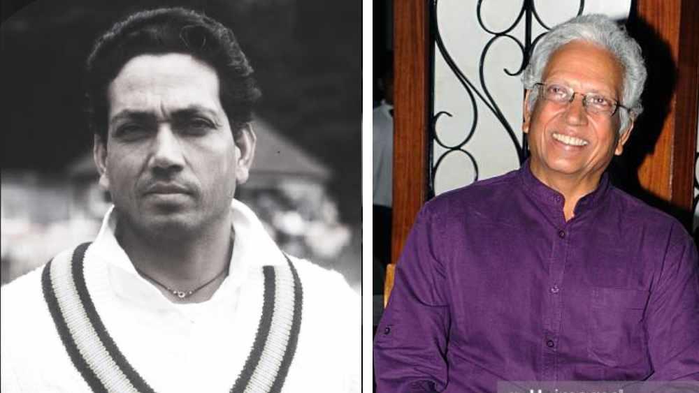 মহিন্দর অমরনাথ: ৮৩'র বিশ্বকাপের জয়ী দলের ভাইস ক্যাপ্টেন। ম্যান অব দ্য ম্যাচও হয়েছিলেন অমরনাথ। বিশ্বকাপের ফাইনালে ৮০ বল খেলে ২৬ রান করেছিলেন ঠিকই। তার সঙ্গে সাত ওভার বল করে ওয়েস্ট ইন্ডিজের গুরুত্বপূর্ণ তিনটি উইকেটও নিয়েছিলেন অমরনাথ। ২০০৫ সালে লালা অমরনাথ ক্রিকেট অ্যাকাডেমি খুলেছিলেন মহিন্দর। আপাতত তাঁর অনেকটা সময় জুড়ে থাকে তাঁর ক্রিকেট প্রশিক্ষণ কেন্দ্রের কাজ। দিনের বেশ খানিকটা সময় সেই ক্রিকেট অ্যাকাডেমি নিয়েই ব্যস্ত থাকেন। নিজেই মাঠে নেমে ছোটদের খেলা শেখান।