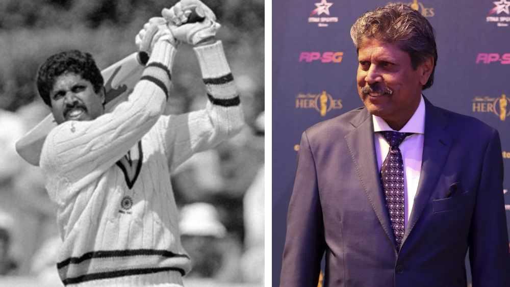 কপিল দেব:  ৮৩'র বিশ্বকাপে ফাইনালে ৮ বলে ১৫ রান করেছিলেন কপিল। বিশ্বকাপ জয়ের এক বছর পর জাতীয় ক্রিকেট দলের নেতৃত্ব থেকেও 'আউট' হয়ে গিয়েছিলেন। পরে অবশ্য ১৯৮৫ সালে তাঁকে পুরনো দায়িত্বে ফিরিয়ে আনা হয়। কপিল ক্রিকেট থেকে অবসর নেন ১৯৯৪ সালে। তার পর ১৯৯৯ থেকে ২০০০ জাতীয় ক্রিকেট দলের প্রশিক্ষক ছিলেন। আইপিএলএর ধাঁচে তৈরি আইসিএলের চেয়ারম্যানও হয়েছিলেন একবার। আপাতত তিনি হরিয়ানার ক্রীড়া বিশ্ববিদ্যালয়ের চ্যান্সেলর। মাঝে মধ্যে লেখালিখিও করেন। তাঁর শেষ বই 'দ্য শিখ'। সেটি অবশ্য ২০১৯-এ প্রকাশিত হয়েছিল। সম্প্রতি গুরুতর অসুস্থ হয়ে পড়েন। হার্টে অস্ত্রোপচারও হয় কপিলের।
