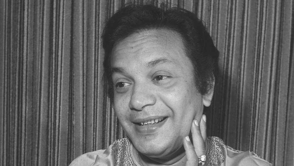 অভিনয় ছাড়াও পরবর্তীতে প্রযোজক, পরিচালক, সঙ্গীত পরিচালক ও গায়ক হিসেবেও কাজ করেছেন উত্তম। 'অ্যান্টনি ফিরিঙ্গি' ও 'চিড়িয়াখানা'য় অভিনয়ের জন্য জাতীয় পুরস্কারও পেয়েছেন তিনি।