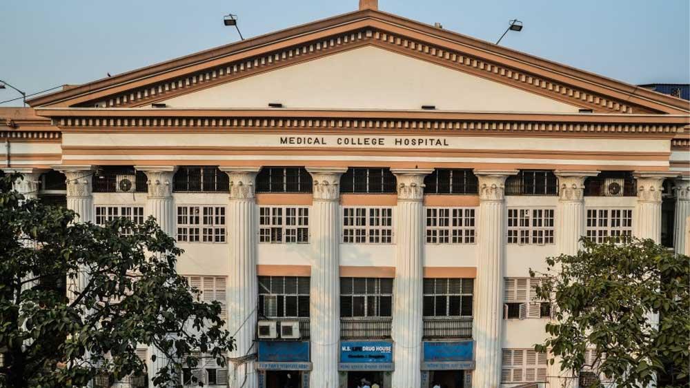 রাজ্যে আরও মেডিক্যাল কলেজ।