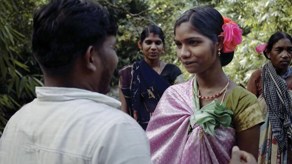 সম্প্রতি কেরলে 'মুথুভান কল্যানম' নামে এটি ছবি মুক্তি পেয়েছে। ছবিটি মূলত হারিয়ে যেতে বসা এই প্রথা নিয়েই তৈরি।