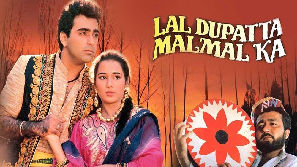 টি-সিরিজের প্রথম ছবি 'লাল দুপাট্টা মল মল কে' টেলিছবিতে অভিনয় করেন সাহিল। টেলিফিল্ম হলেও ছবিটি দর্শকদের খুব পছন্দ হয়েছিল। গানও ছিল সুপারহিট। সাহিলের বিপরীতে নায়িকা ছিলেন ভিভার্লি।