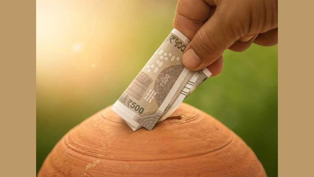 জেএম ট্যাক্স গেইন ফান্ড-এরও ক্রিসিল রেটিং ৫ স্টার। বৃদ্ধির হার গত ৩ বছরে ১২.৯৮ শতাংশ।