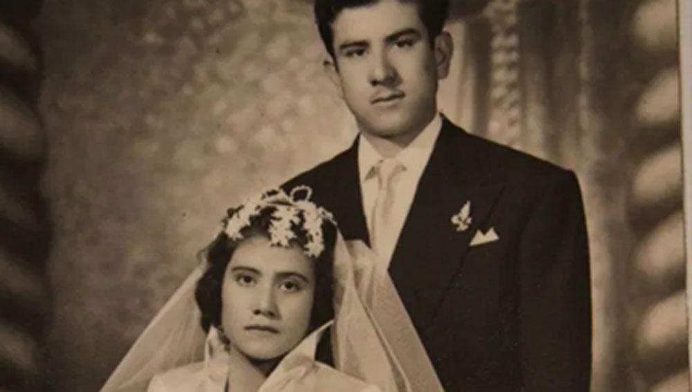 ১৯৭০ সালে বিয়ে করেন লিনা। দু'বছর পর তাঁর দ্বিতীয় সন্তানের জন্ম হয়। আর প্রথম সন্তান গেরার্ডো ১৯৭৯ সালে মাত্র ৪০ বছর বয়সে অস্থিমজ্জা সংক্রান্ত রোগে মারা যান।