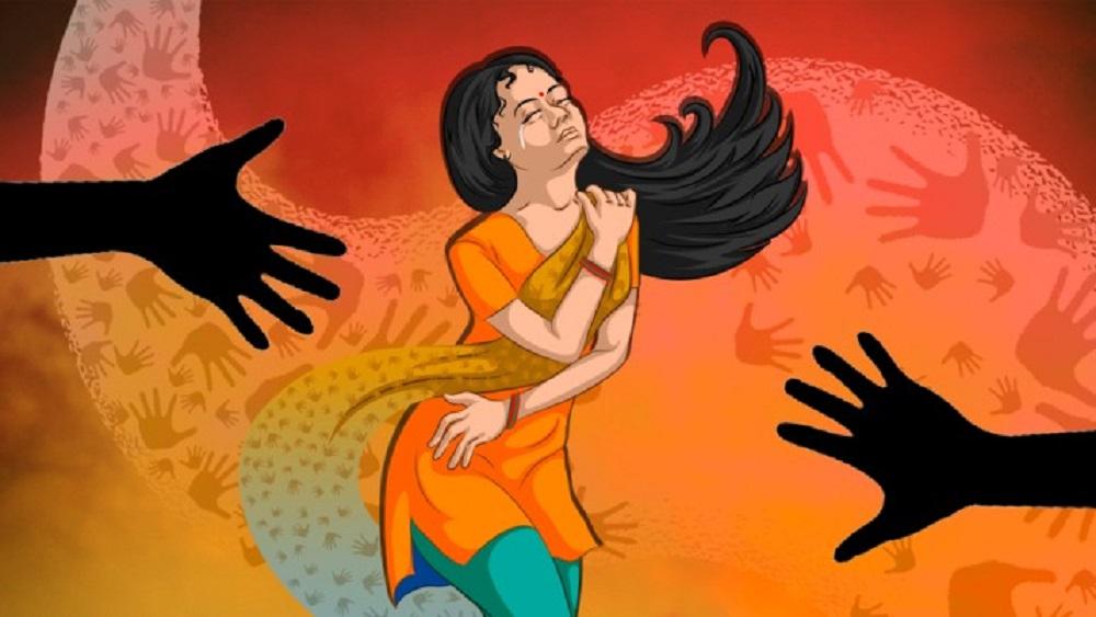 গ্রাফিক— শৌভিক দেবনাথ।