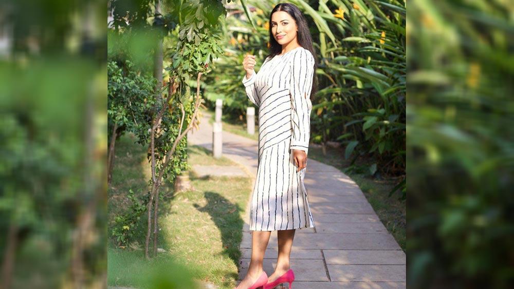 সমীর বিয়ে করেছেন অজয় দেবগণ অভিনীত 'গঙ্গাজল' ছবির শিল্পী ক্রান্তি রেডকরকে। ক্রান্তি মরাঠি চলচ্চিত্র জগতে এক জন জনপ্রিয় অভিনেতা।