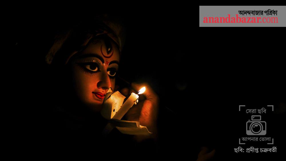 ছবিটি তুলেছেন: প্রদীপ্ত চক্রবর্তী